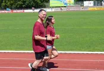 Run for Nepal