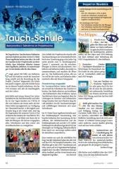 Sporttaucher6-14