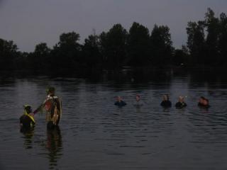 Landesjugendlager 2017