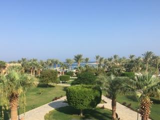 Brayka Bay/Ägypten 2018