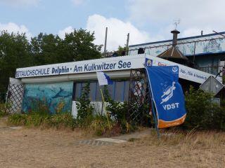 Kulkwitzer See 2019