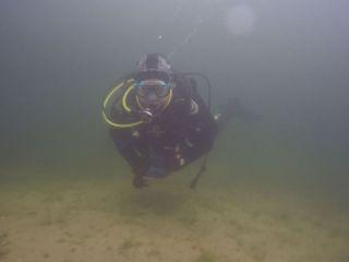 Nicht-Vereinslager St. Leoner See 2020