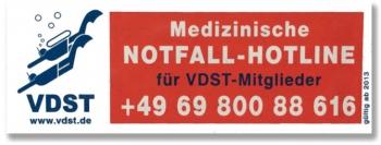 VDST-Notfallhotline-web-neu-730x263